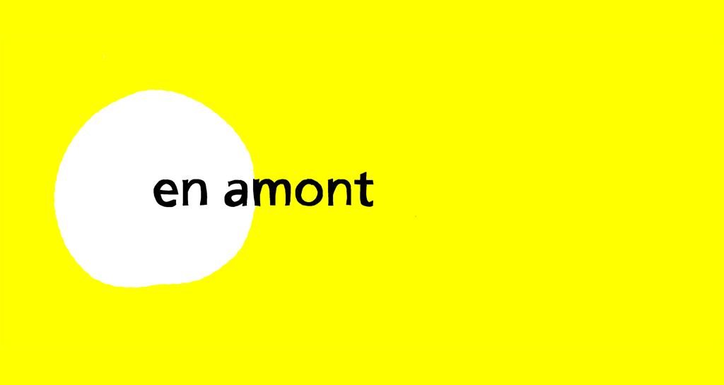 enamont-main