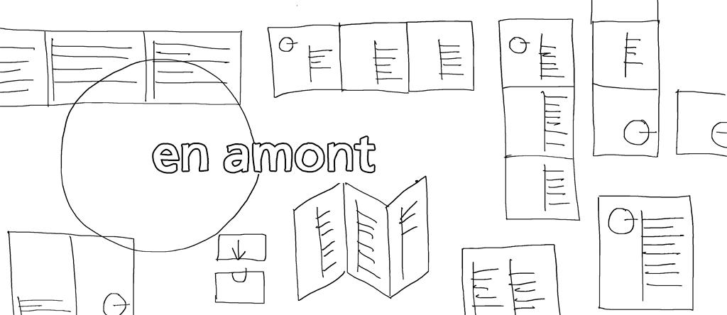 enamont-recherche