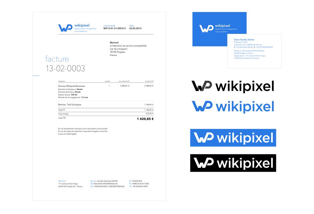 wikipixel-brand-lift