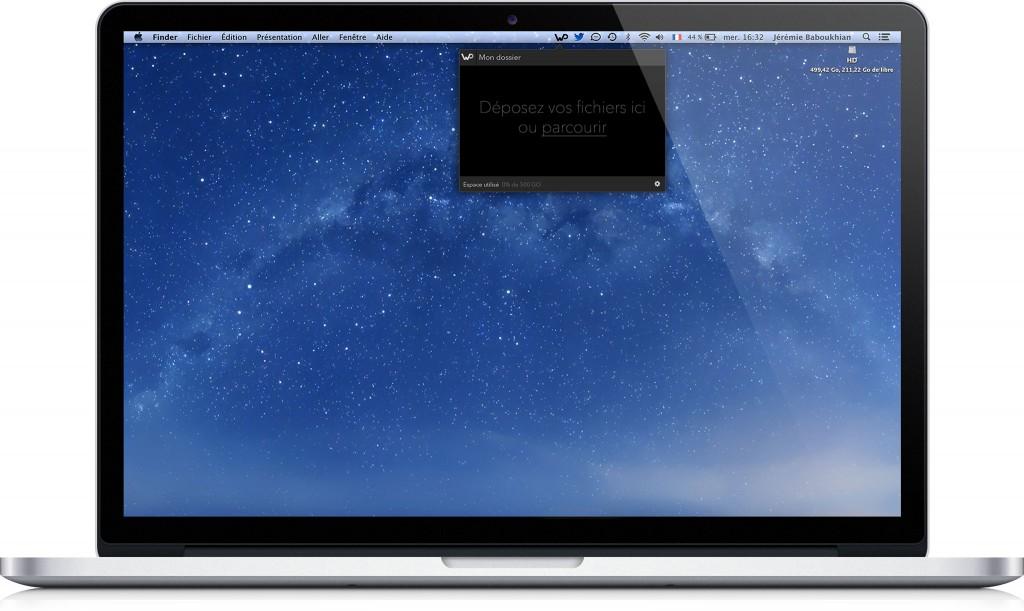 wikipixel-desktop-app-mbpr
