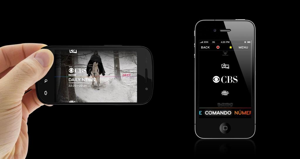 zon-mobile-web