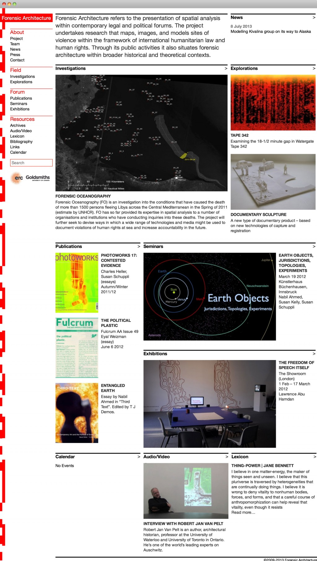 Forensic-Architecture-ERC-funded-research-project-based-at-the-Centre-for-Research-Architecture-Department-of-Visual-Cultures-Goldsmiths-University-of-London
