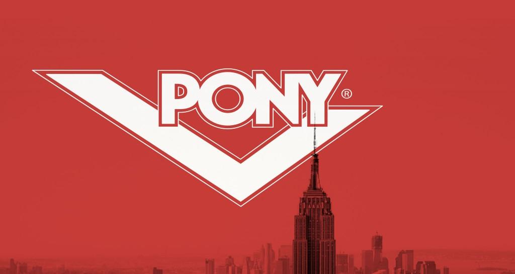 PONY_BRANDBOOK_NYC