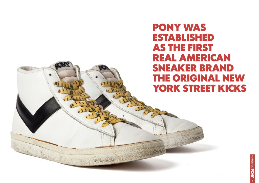 PONY_BRANDBOOK_Sneakers