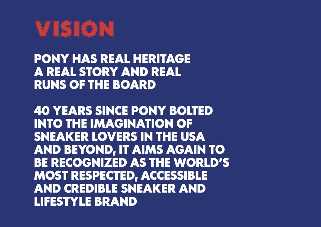 PONY_BRANDBOOK_Story
