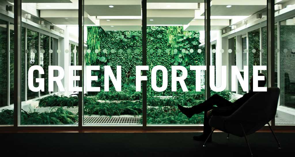 Greenfortune-main